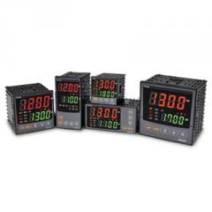 Controladores de temperatura PID de alta precisión