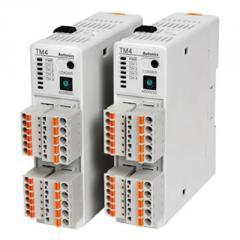 Controladores de Temperatura PID modular