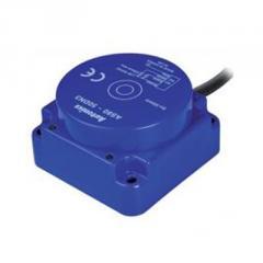 Sensor de proximidad tipo larga detección de