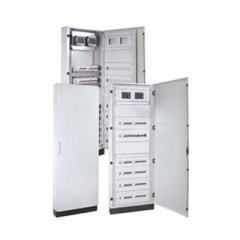 Armarios de distribución IP40-IP55 (180-288