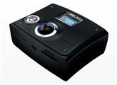 Impresora Fotográfica IP-10