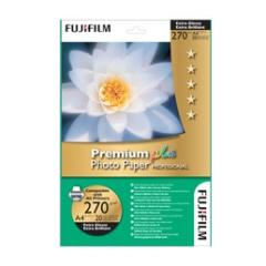 Premium Plus Photo Paper Professional Extra b
