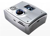 Impresora Fotográfica QS-70