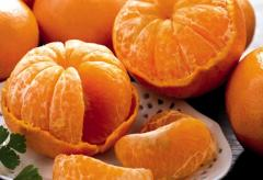 Jugo Ya 15 G Mandarina