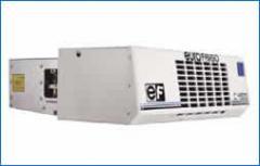 Equipo para Transporte Refrigerado C4500