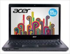 Notebook Acer AS 5552-6629