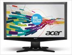 Monitor Acer LCD G185HV
