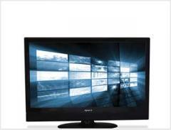 Televisor Apex LCD 23''