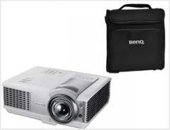 Proyector Benq MP515 ST