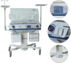 Aparatos de Cirugía Diagnostica