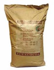 Polvo de Cacao alcalino