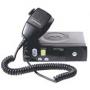 Línea de móviles y bases EM200