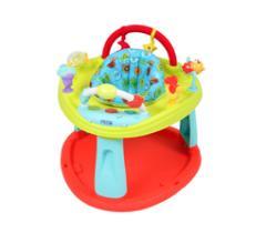 Go-carts for little children