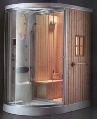 Shower-Turco