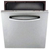 NFLV 003 Puerta para lavavajillas – 60 cm