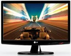 Monitor LG LCD W1943C