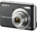 Cámara Sony DSC-S930