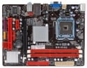 Motherboards Kingston G41D3C