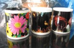Mugs - Jarros