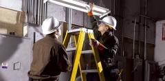 Artículos para Seguridad Industrial