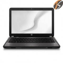 "Laptop HP 14"" Pavilion G4-1060LA / 2GB"