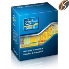 Procesador Intel Core i7-2600k 3.40 Ghz LGA-1155