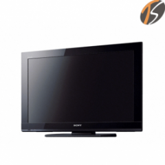 "Televisor LCD 32"" Sony 32BX325"""