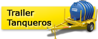 Trailer Tanqueros
