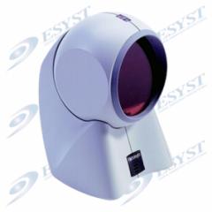 Scanner Orbit MK-7120