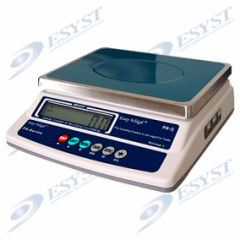 Balanza Easy Weigh PX- 6
