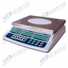 Balanza Easy Weigh CK-30