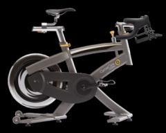 Bicicletas Estáticas 100 Pro Indoor Cycle