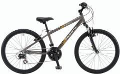 Bicicleta para chicos entre 8 y 14 años T-Rex