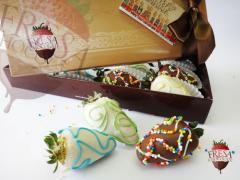 FiestaChocolate