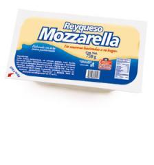 Reyqueso Mozzarella