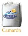 Harina de Camarón