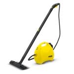 Limpiadora de Vapor Karcher SC 1052