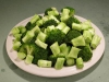 Broccoli Cuts
