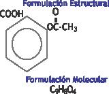 Acetylsalicylic acid N02B A01
