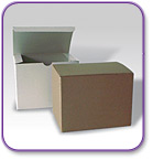 Caja Plegable