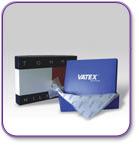 Cajas de base y tapa (2pz)