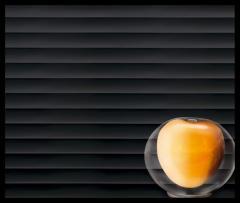 Vidrio arquitectónico para revestimiento