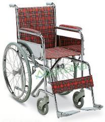 Sillas de ruedas infantil económica
