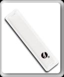 Etiquetas Adhesivas Ultra Strip