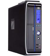 Computadora de escritorio i52300 500gb /4gb/
