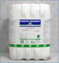 Líquido soluble Mainstay Magnesio