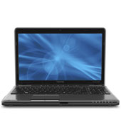 "Not sat p755-s5383 i7-2670qm 2.2ghz 15""hd"