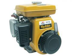 Motores Robin EY-15 2B