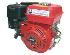 Motores Kobra DJ-200S