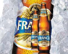 Cerveza de calidad Premiun
